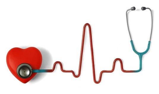 Znalezione obrazy dla zapytania: profilaktyka zdrowia